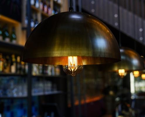 lediluminación LED