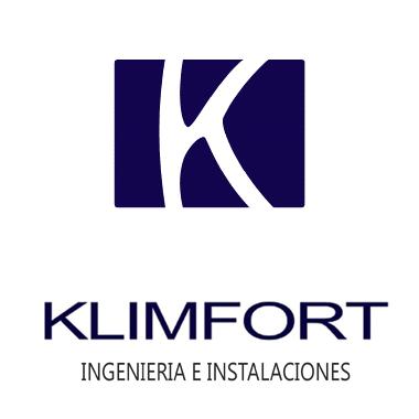 KLIMFORT